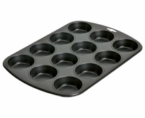 J0835014_moule_a_muffins_12_TH.png