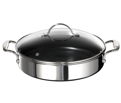 R-heritage-serving-pan-main.png