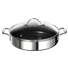 R-heritage-serving-pan-small.png