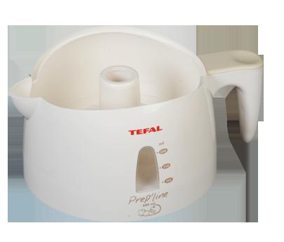 tefal steam cuisine 600 instructions