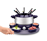 TE-SIMPLY-INVENTS-FONDUE-EF351412-PICTOS-PRODUIT-ROTATING-PLATE.png